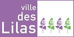 logo ville des lilas.png