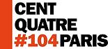 104 logo.png