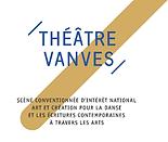 logo theatre de vanves.png
