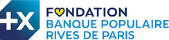 FONDATION RIVES DE PARIS DROITE.jpg