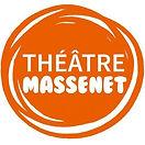 logo massenet.jpg