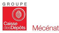 Logo Groupe Mécénat_quadri.jpg