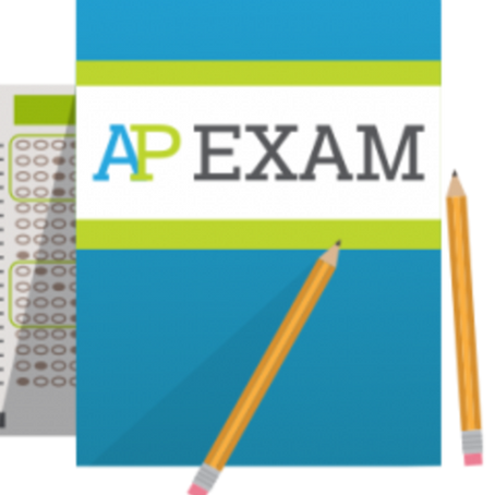 Tips on Acing the DBQ for the AP Test- Preparation and Thesis