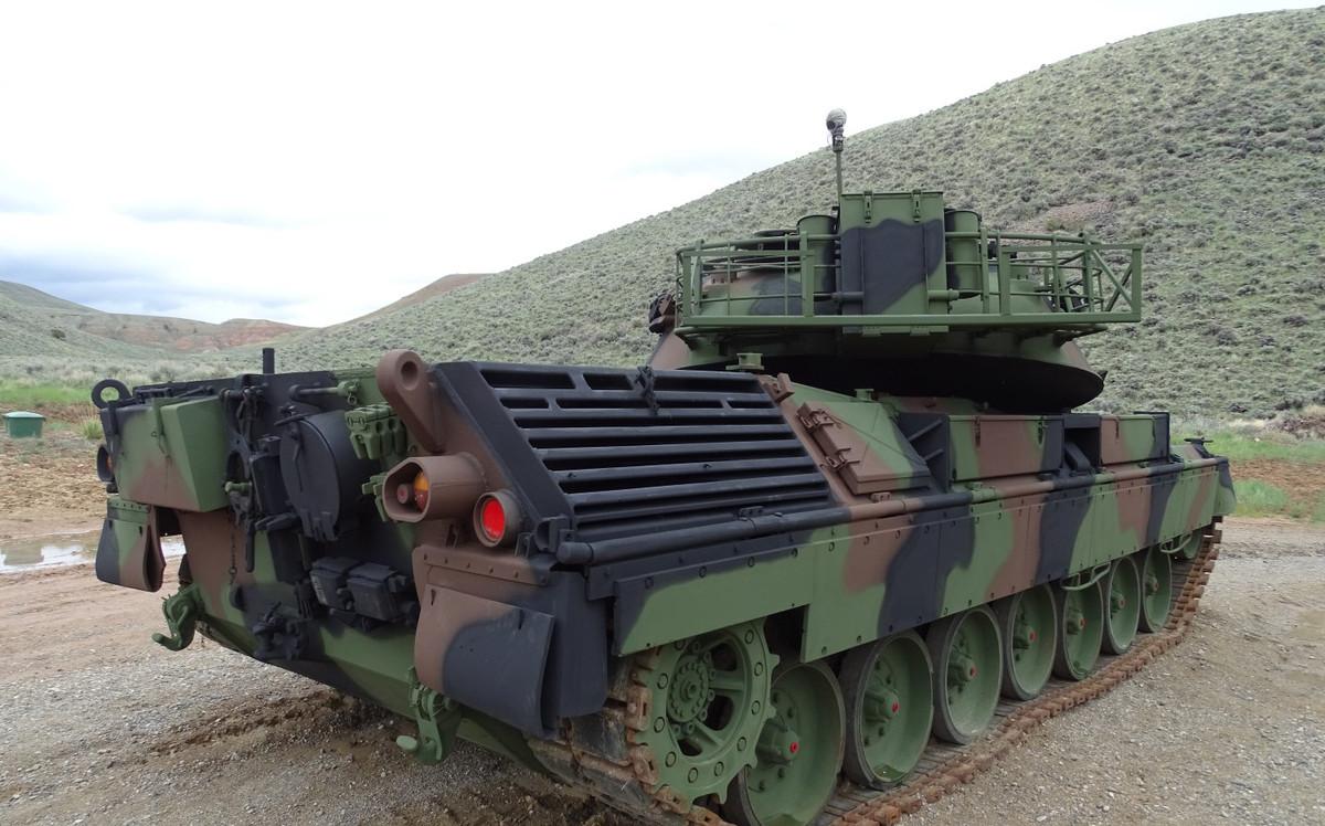 LEOPARD-1-A5-MBT-USA-6.jpg