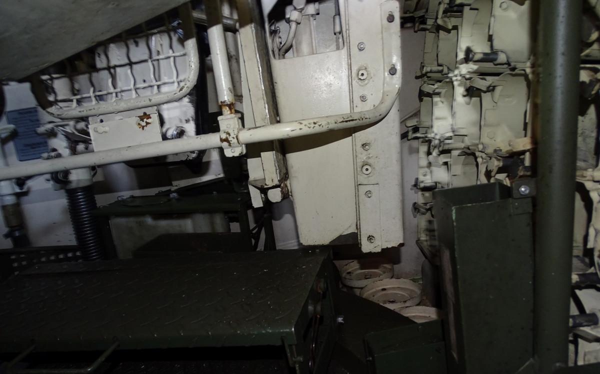 LEOPARD-1-A5-MBT-USA-24.jpg