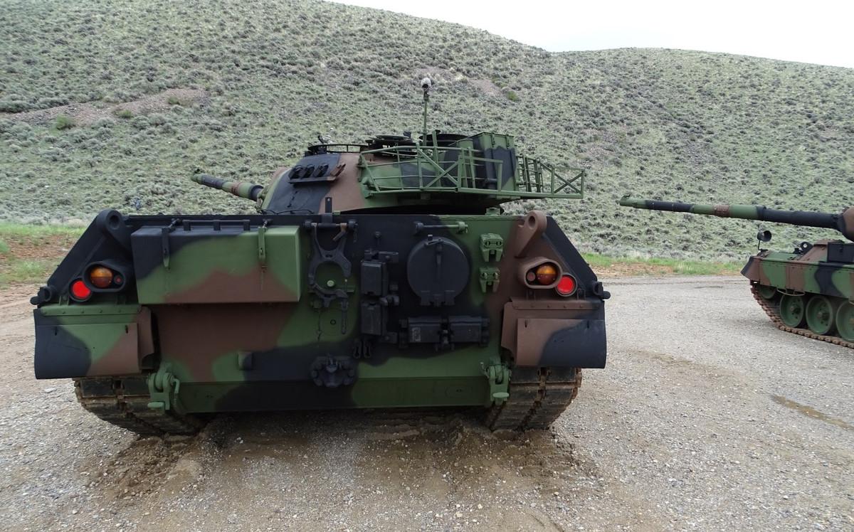 LEOPARD-1-A5-MBT-USA-5.jpg