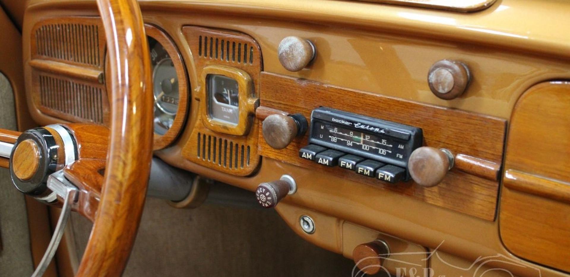 volkswagen-kever-woody-1966-v1273-083.jp