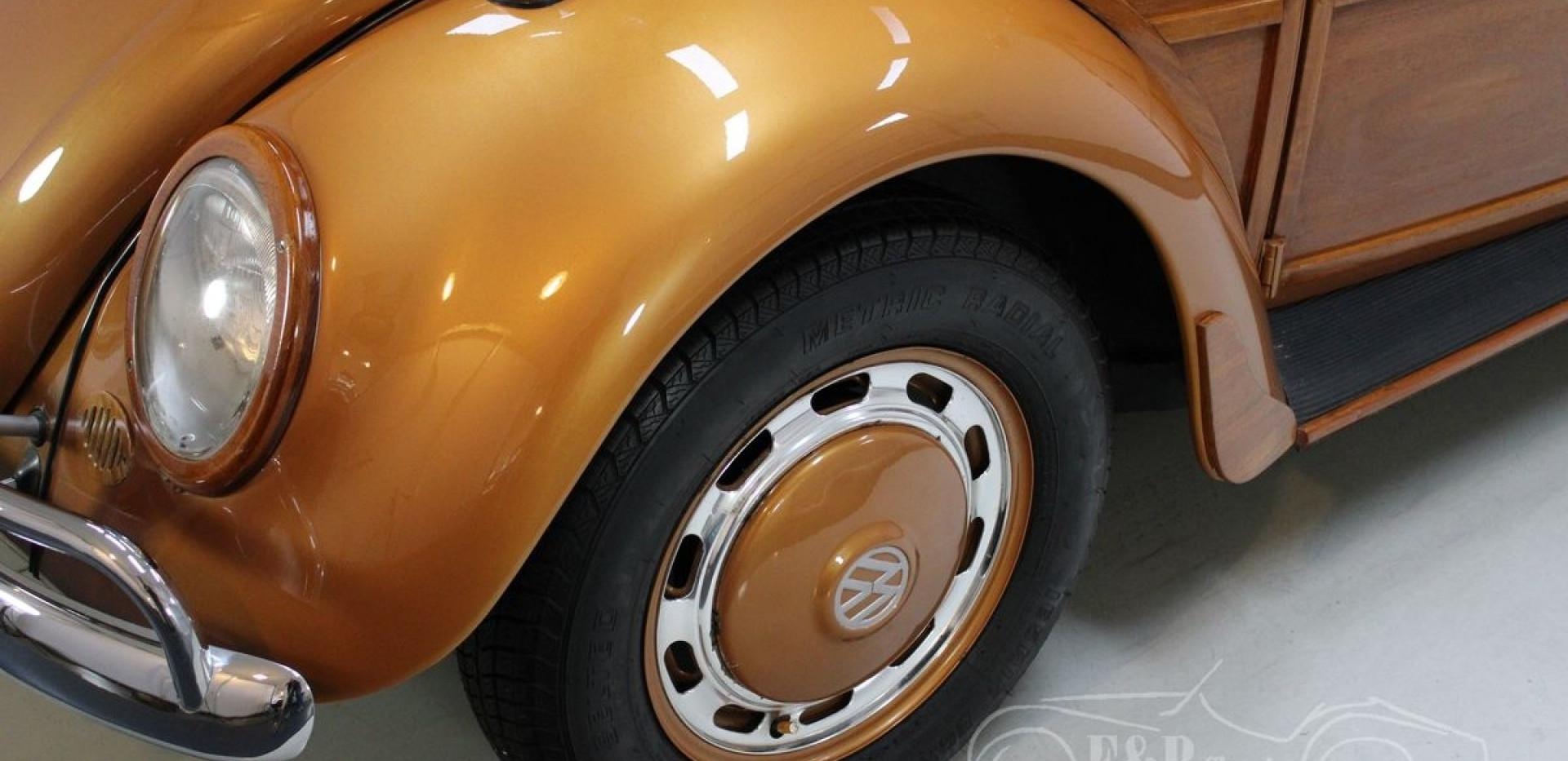 volkswagen-kever-woody-1966-v1273-053.jp