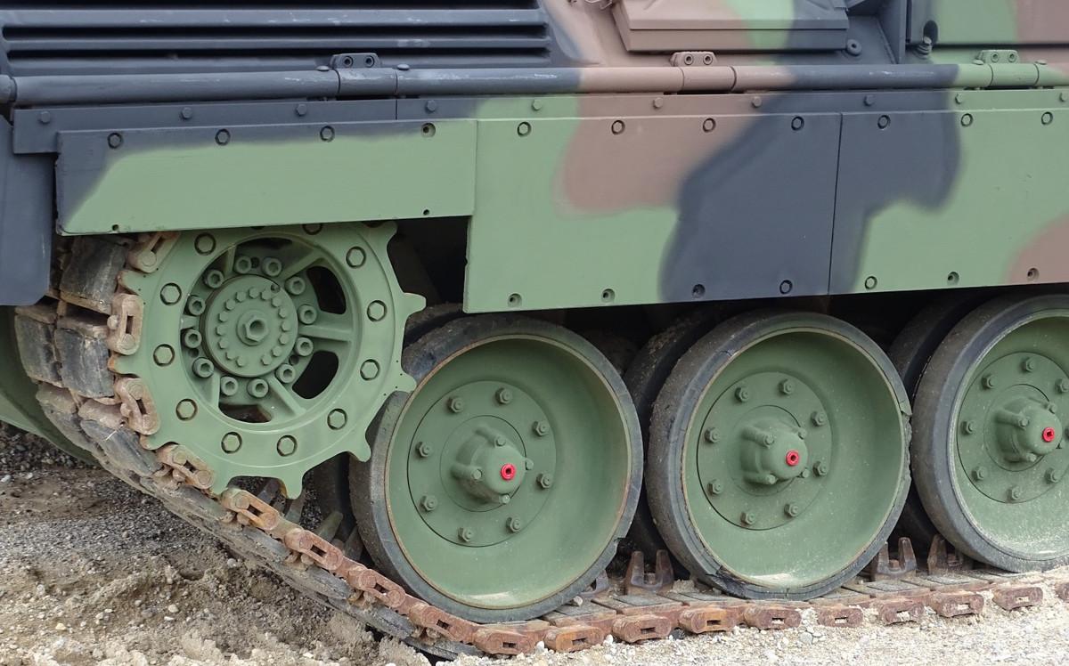 LEOPARD-1-A5-MBT-USA-14.jpg
