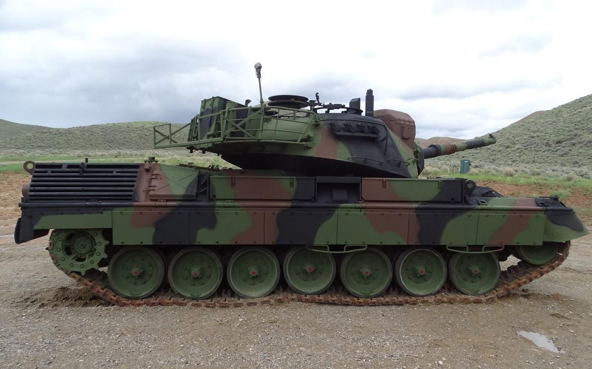 LEOPARD-1-A5-MBT-USA-7.jpg