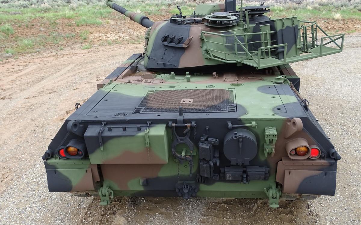 LEOPARD-1-A5-MBT-USA-8.jpg