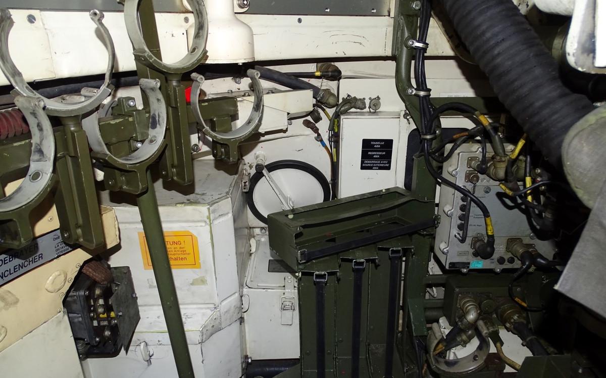 LEOPARD-1-A5-MBT-USA-21.jpg