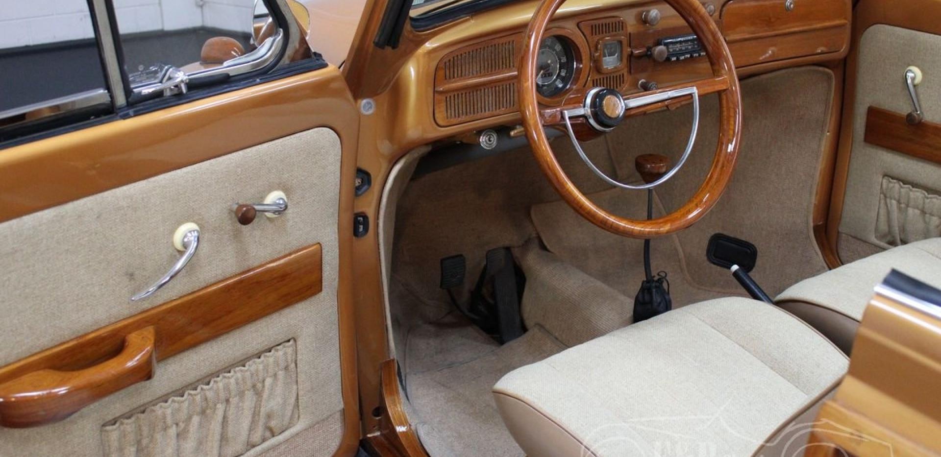 volkswagen-kever-woody-1966-v1273-038.jp
