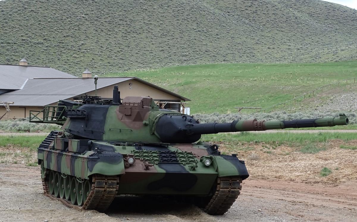 LEOPARD-1-A5-MBT-USA-1.jpg