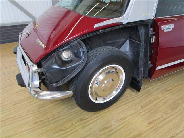 vehicle_ad_standard_image_3f6342997dde33