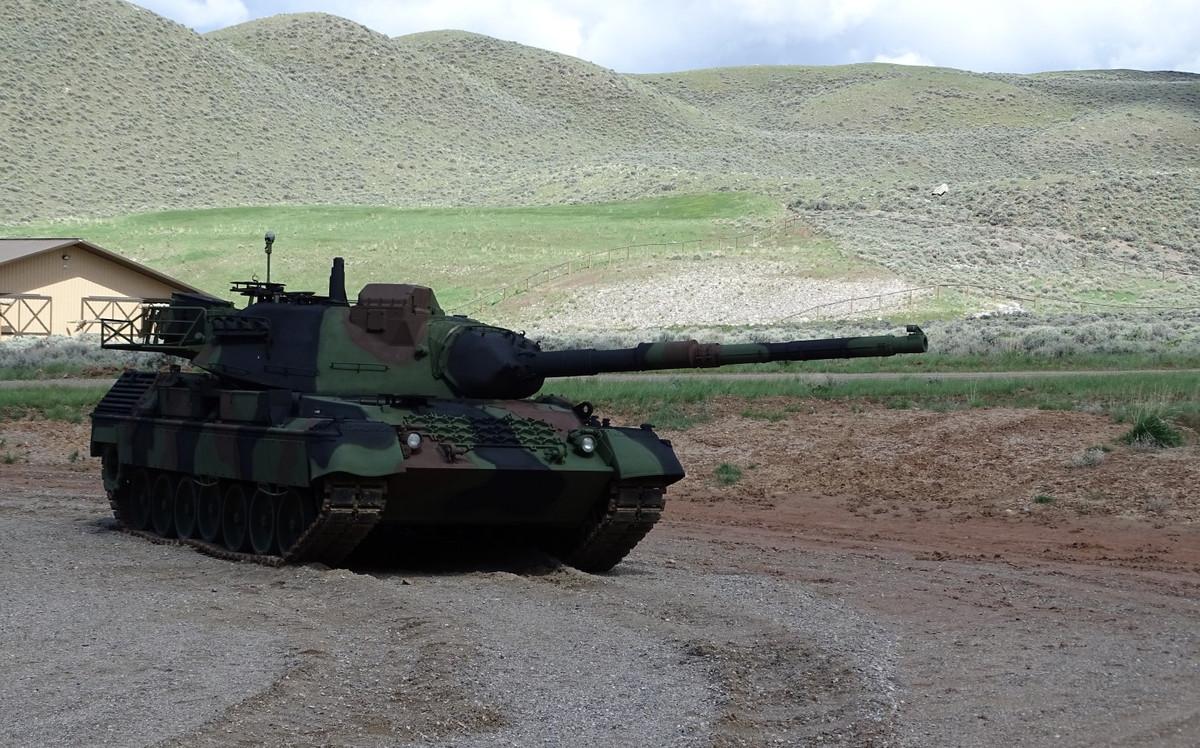 LEOPARD-1-A5-MBT-USA-4.jpg