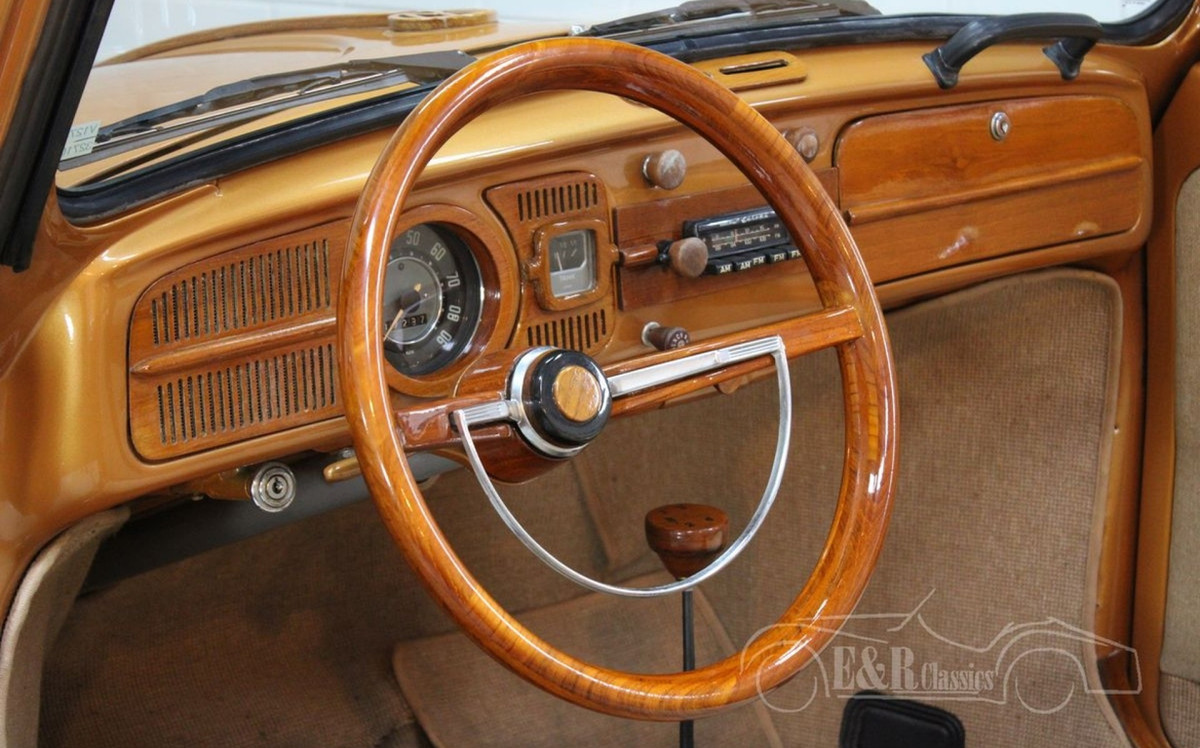 volkswagen-kever-woody-1966-v1273-063.jp