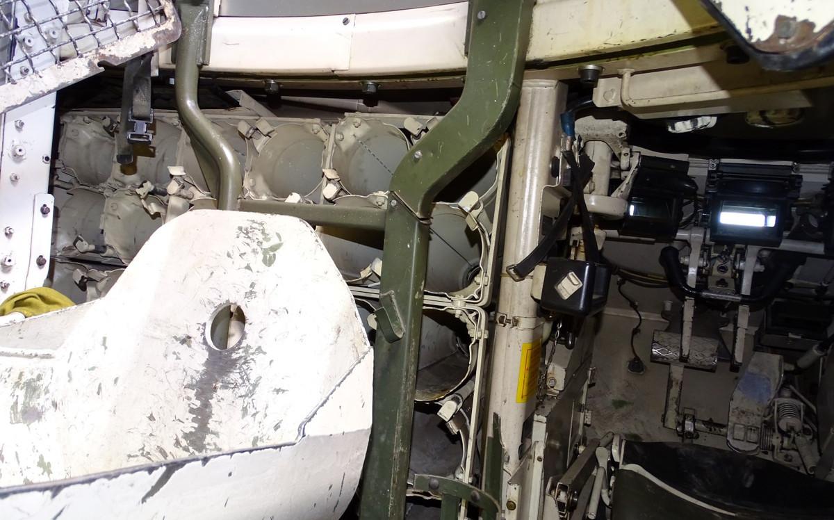 LEOPARD-1-A5-MBT-USA-19.jpg