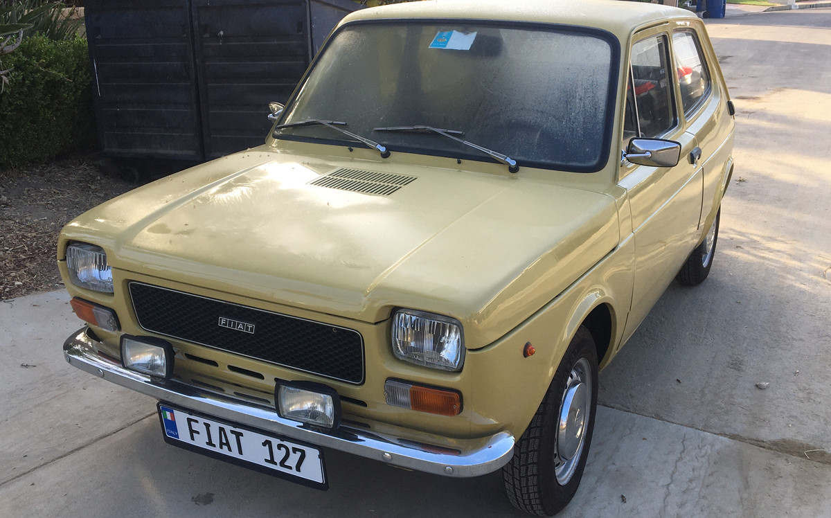 Fiat 127 Front.JPG