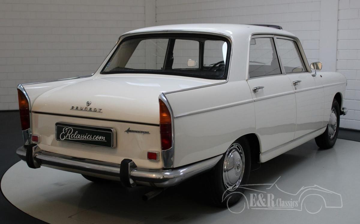 peugeot-404-1967-p5516-048.jpg