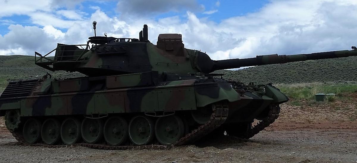 LEOPARD-1-A5-MBT-USA-2.jpg