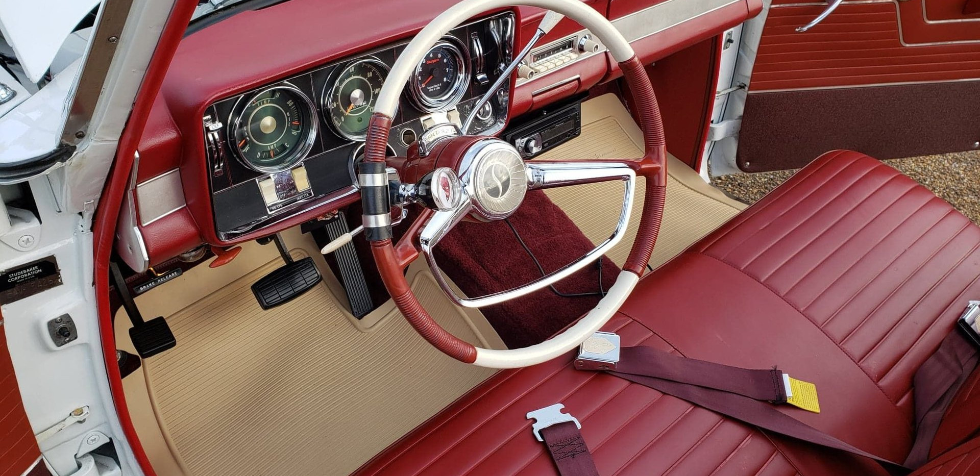 1964-studebaker-lark-daytona (2).jpeg