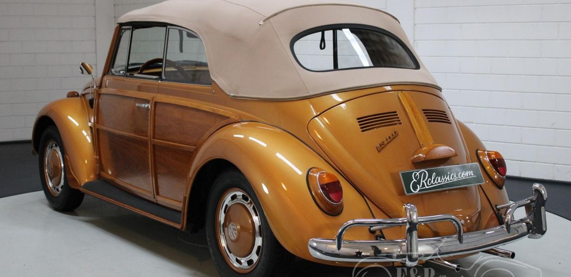 volkswagen-kever-woody-1966-v1273-058.jp