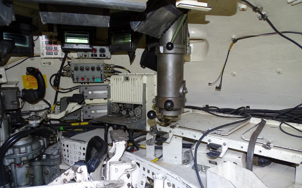 LEOPARD-1-A5-MBT-USA-15.jpg