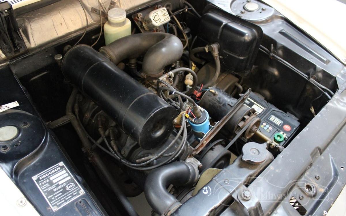 peugeot-404-1967-p5516-039.jpg