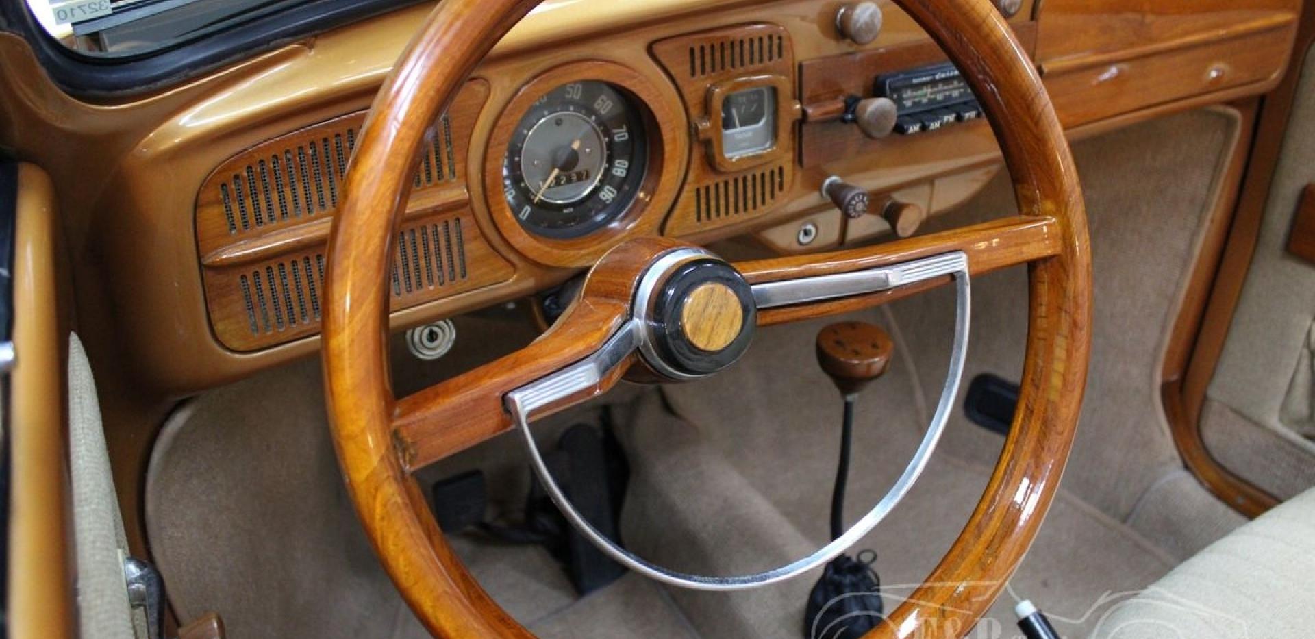 volkswagen-kever-woody-1966-v1273-082.jp