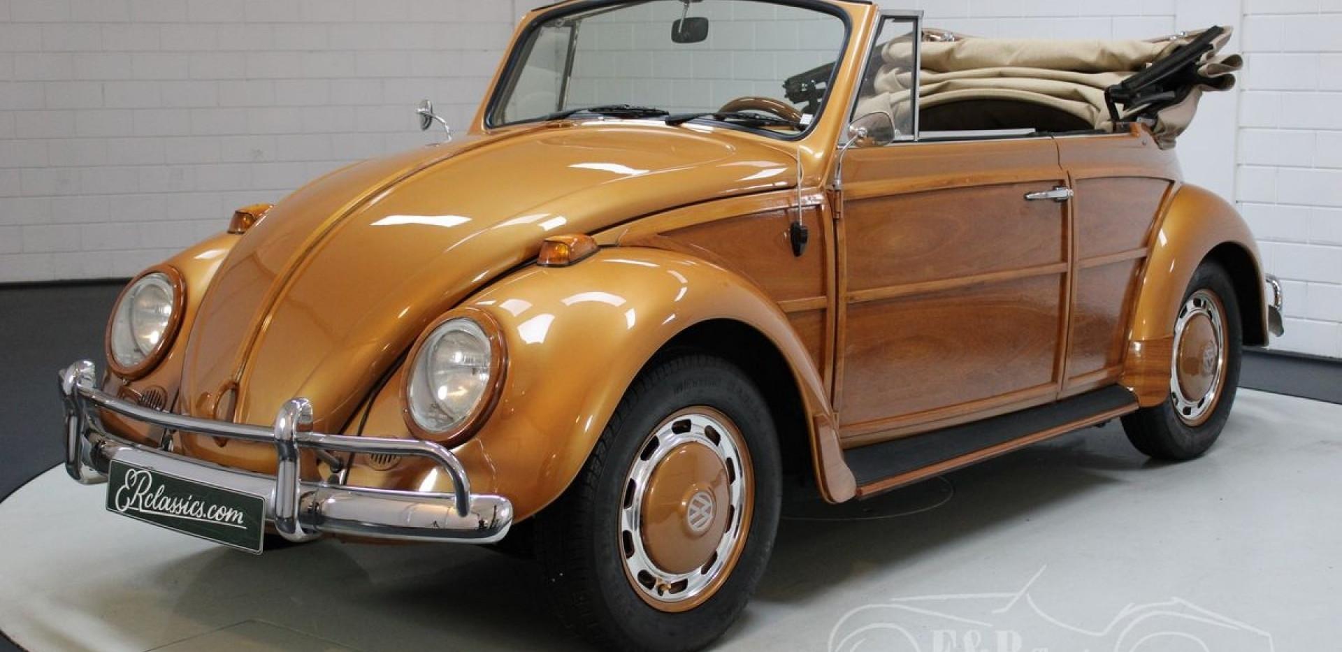 volkswagen-kever-woody-1966-v1273-042.jp
