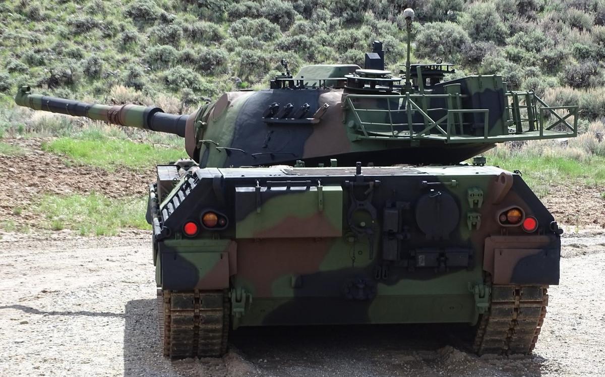 LEOPARD-1-A5-MBT-USA-10.jpg