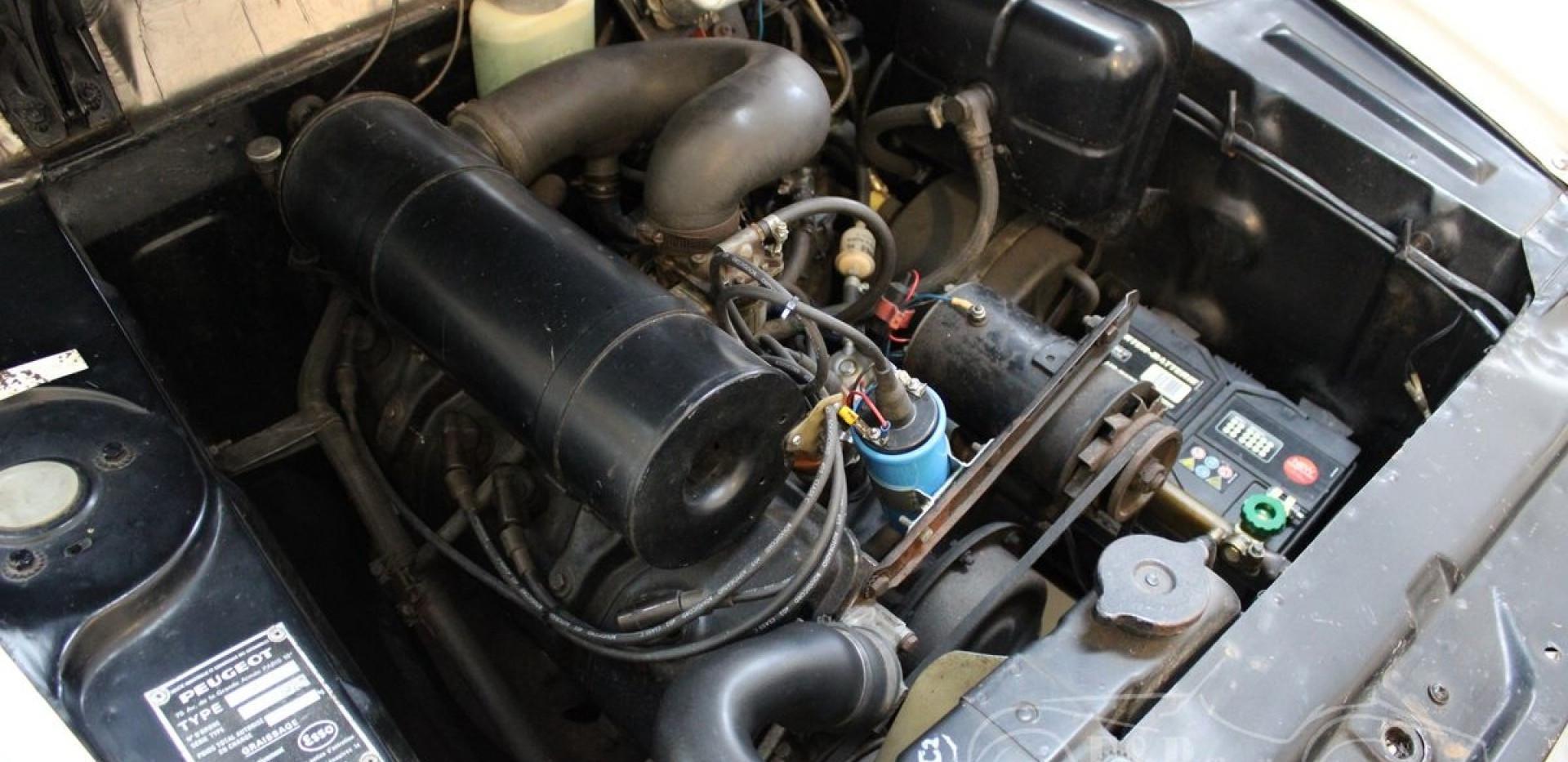 peugeot-404-1967-p5516-082.jpg