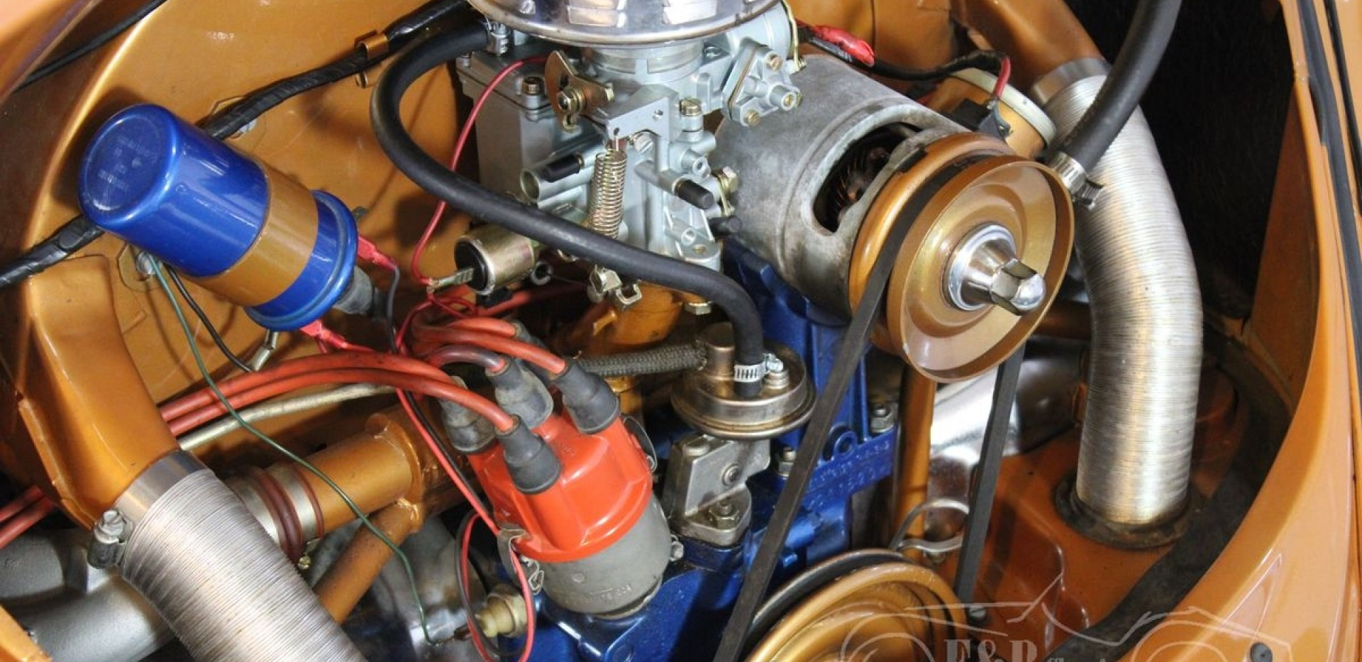 volkswagen-kever-woody-1966-v1273-079.jp