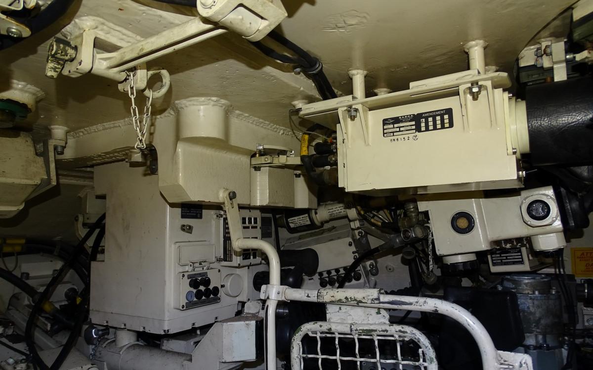 LEOPARD-1-A5-MBT-USA-16.jpg