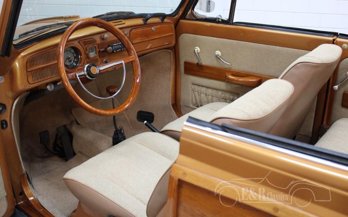 volkswagen-kever-woody-1966-v1273-064.jp