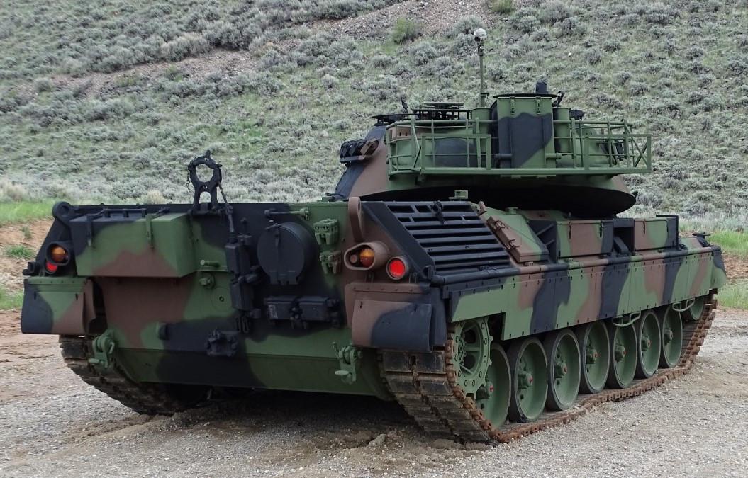 LEOPARD-1-A5-MBT-USA-12.jpg