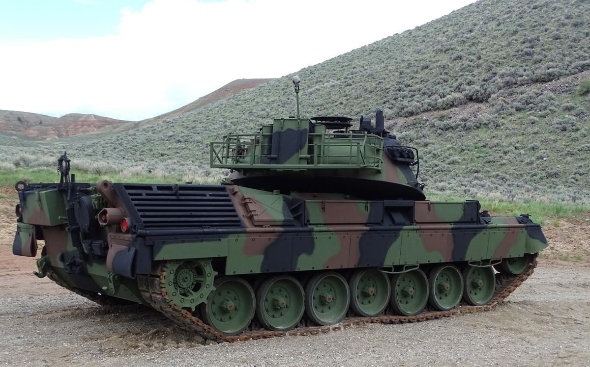 LEOPARD-1-A5-MBT-USA-13.jpg