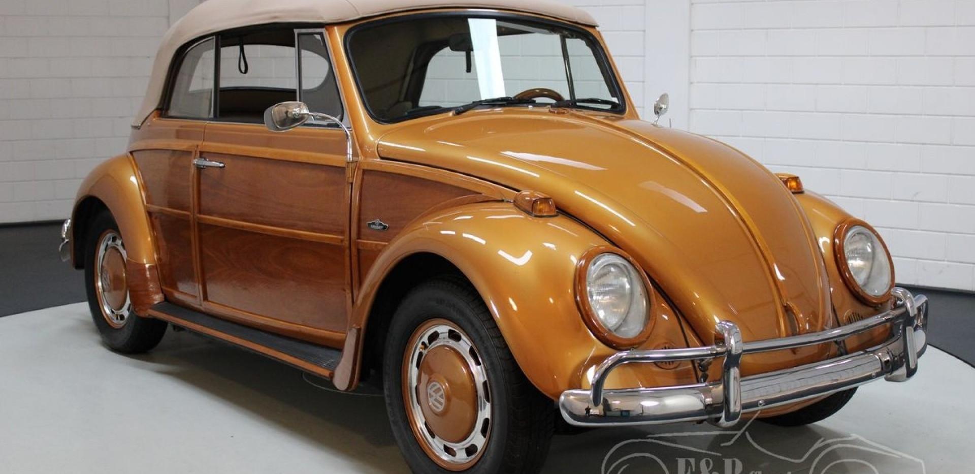 volkswagen-kever-woody-1966-v1273-055.jp