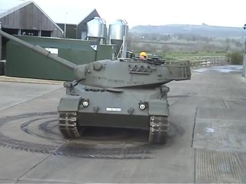 Leopard 1 Workout.mp4