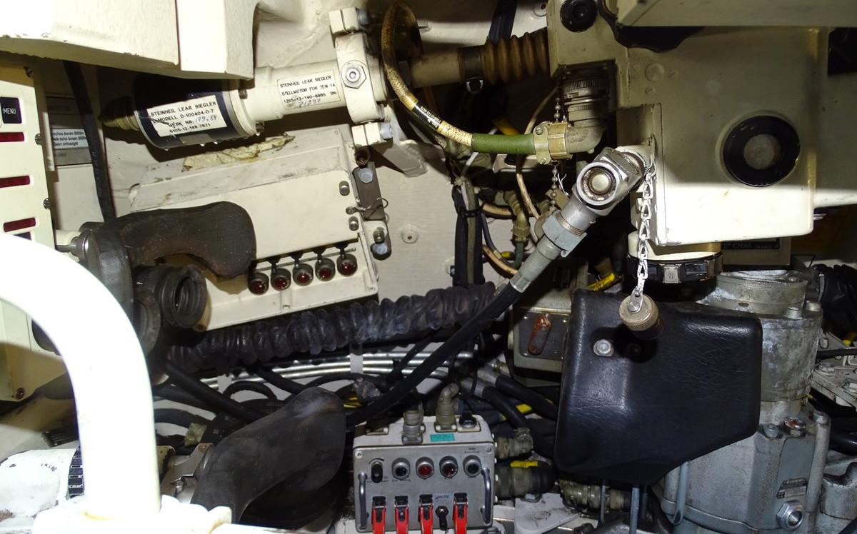 LEOPARD-1-A5-MBT-USA-29.jpg
