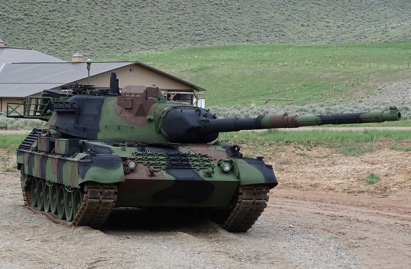 LEOPARD-1-A5-MBT-USA-1 Cropped.jpg