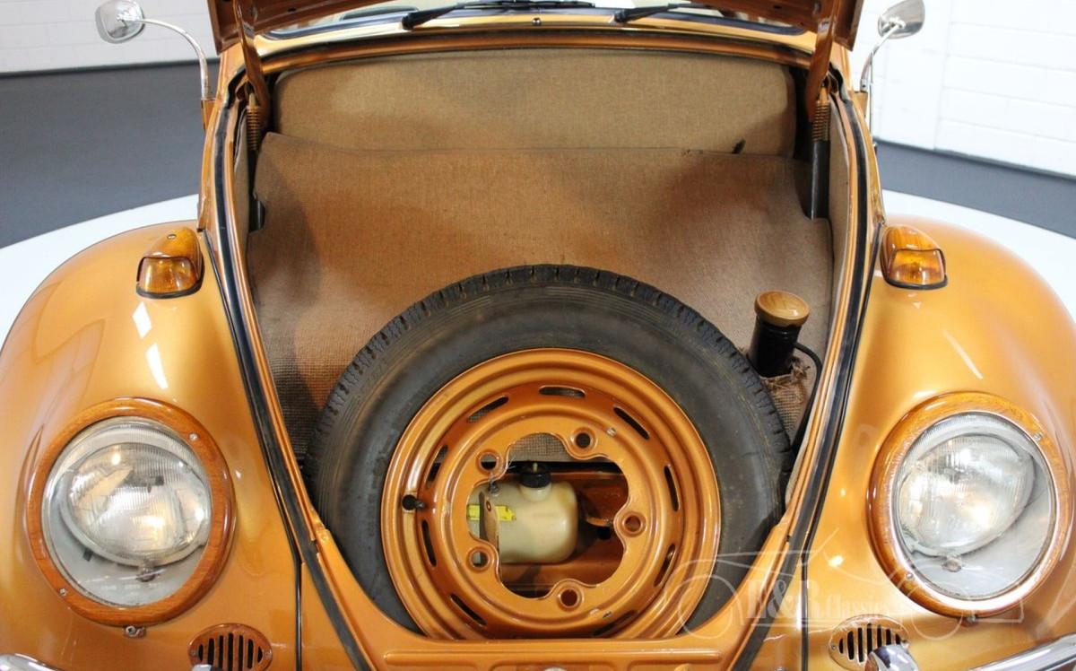 volkswagen-kever-woody-1966-v1273-075.jp