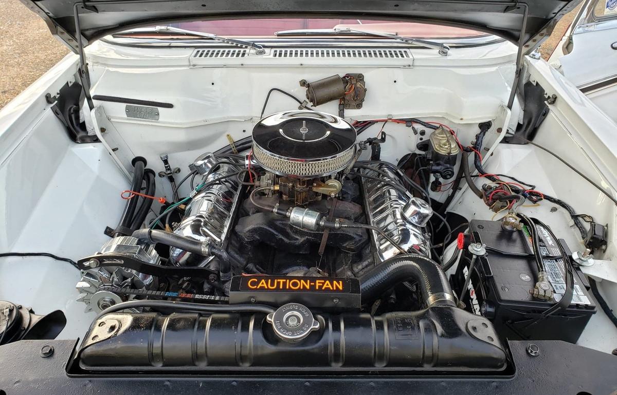 1964-studebaker-lark-daytona (3).jpeg