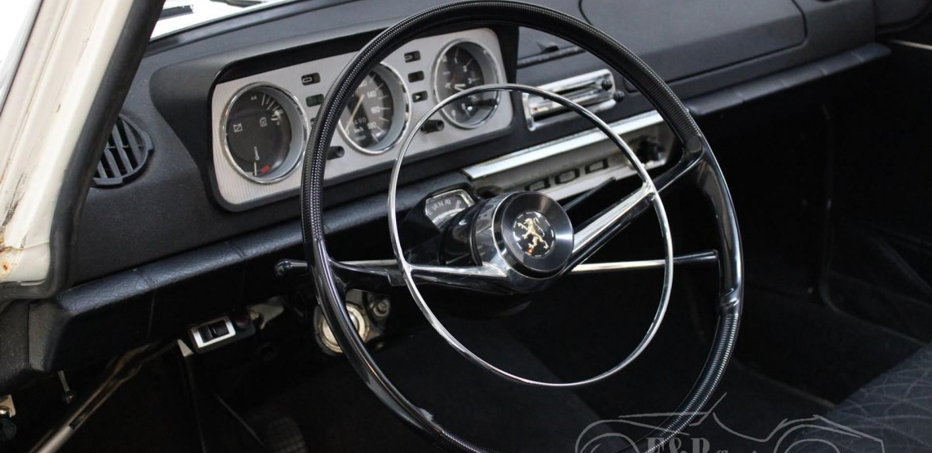 peugeot-404-1967-p5516-057.jpg