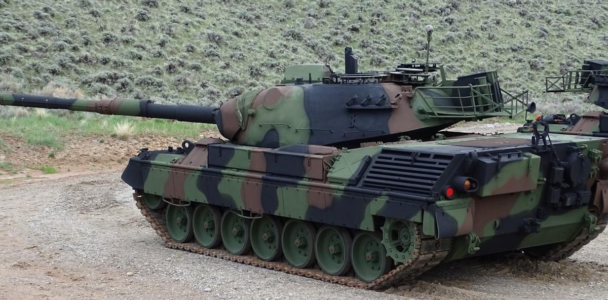LEOPARD-1-A5-MBT-USA-3.jpg
