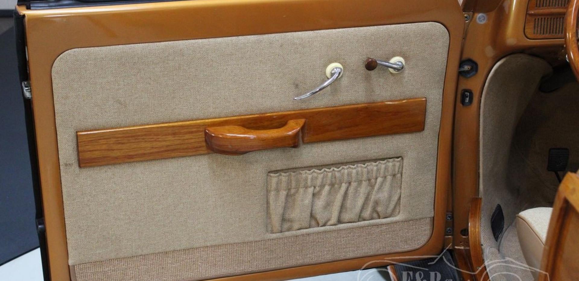 volkswagen-kever-woody-1966-v1273-061.jp