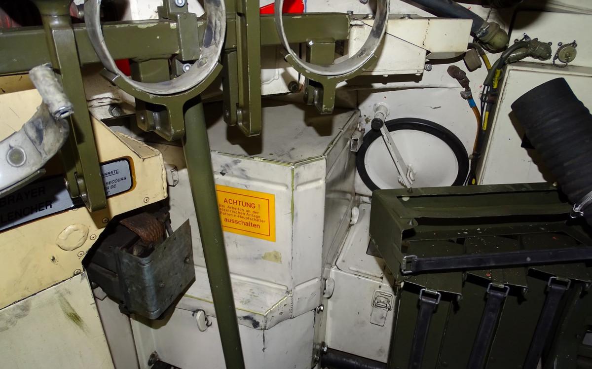 LEOPARD-1-A5-MBT-USA-17.jpg
