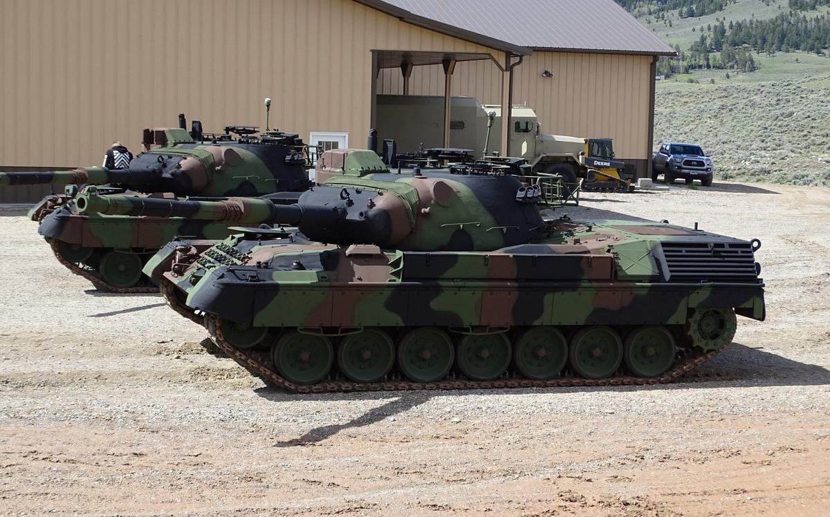 LEOPARD-1-A5-MBT-USA-9.jpg