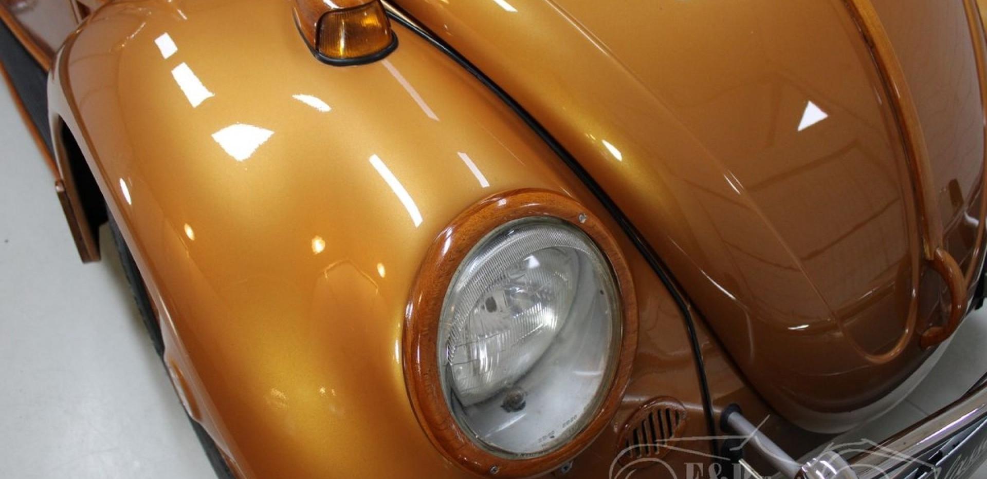 volkswagen-kever-woody-1966-v1273-085.jp